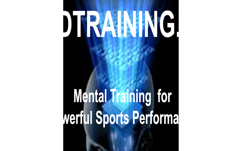 Improve and Strengthen Sports Performance with your Mind