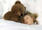 Strengthen Your Children's Self Esteem, Confidence & Future As They Drift To Sleep